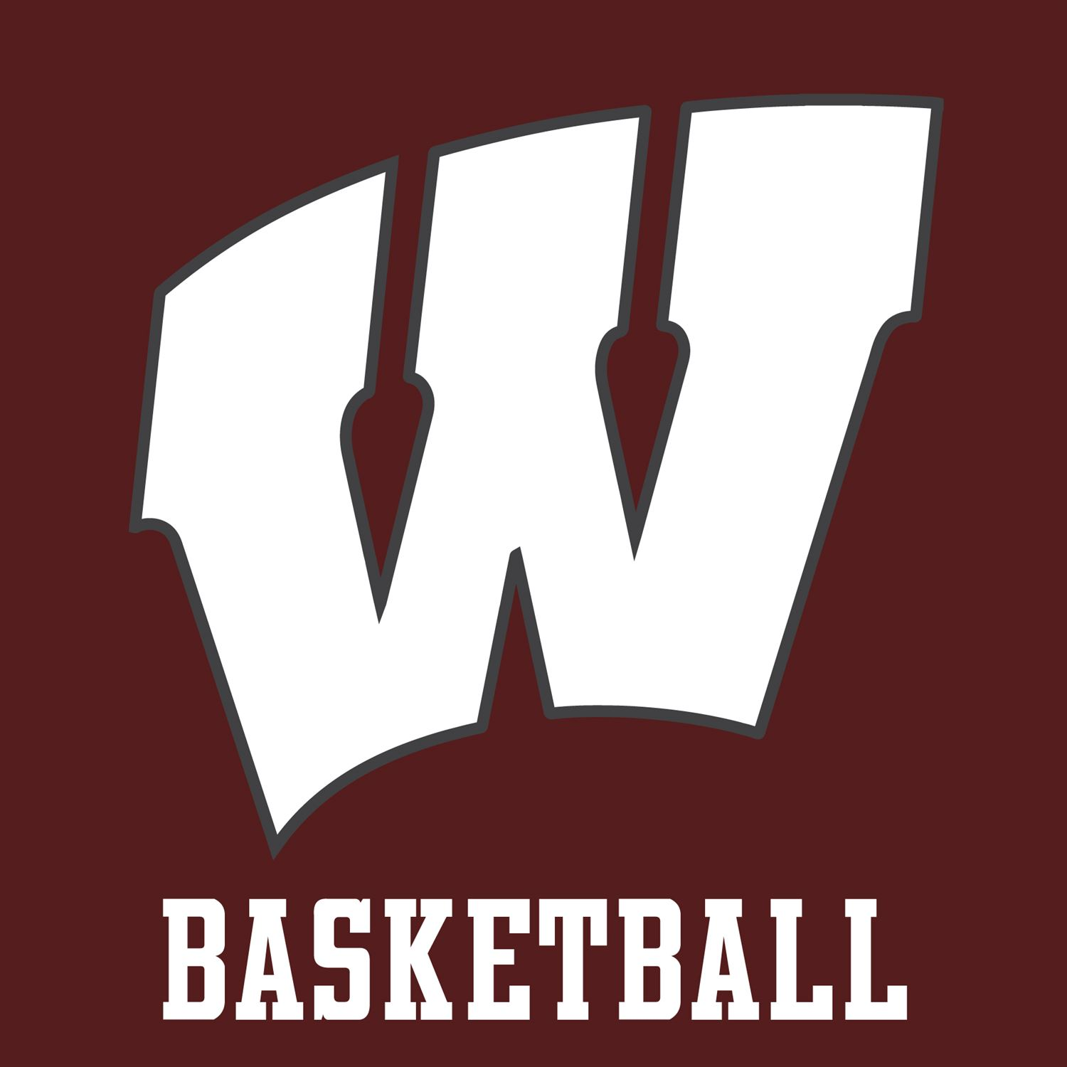 Winamac High School - Boys' Varsity Basketball