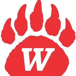 Wadsworth High School - Boys Varsity Football