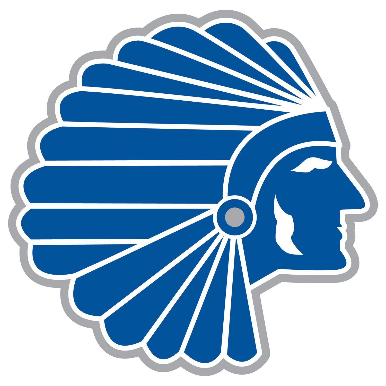 Caldwell Lacrosse Club - 2025 Junior Chiefs