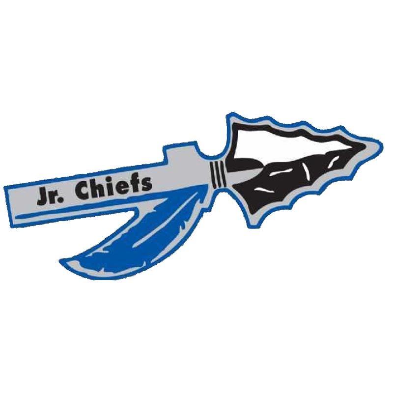 Caldwell Jr. Chiefs - Caldwell Jr. Chiefs B Team