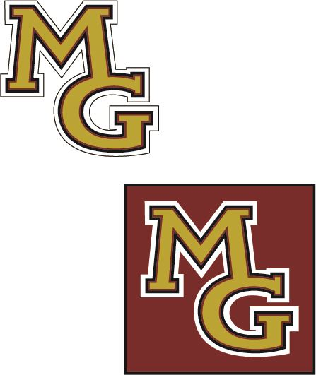 Maple Grove High School - Sophomore Football (10 A & B)