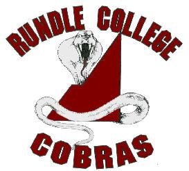 Rundle College - Cobras