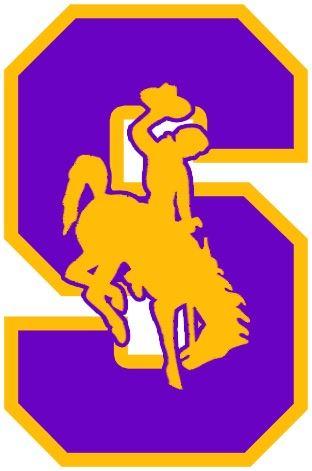 Salinas High School - Boys Varsity Football