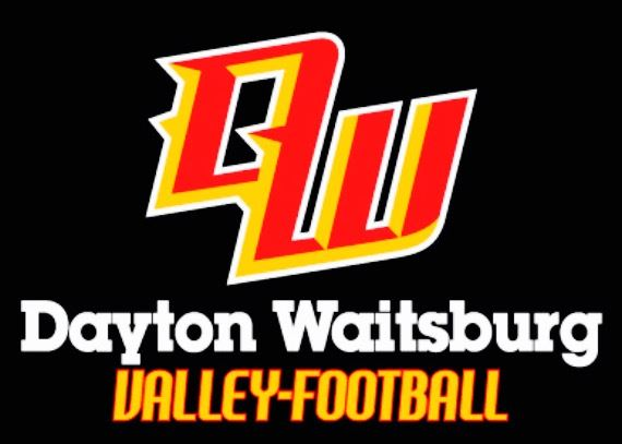 Dayton Waitsburg High School - Boys Varsity Football