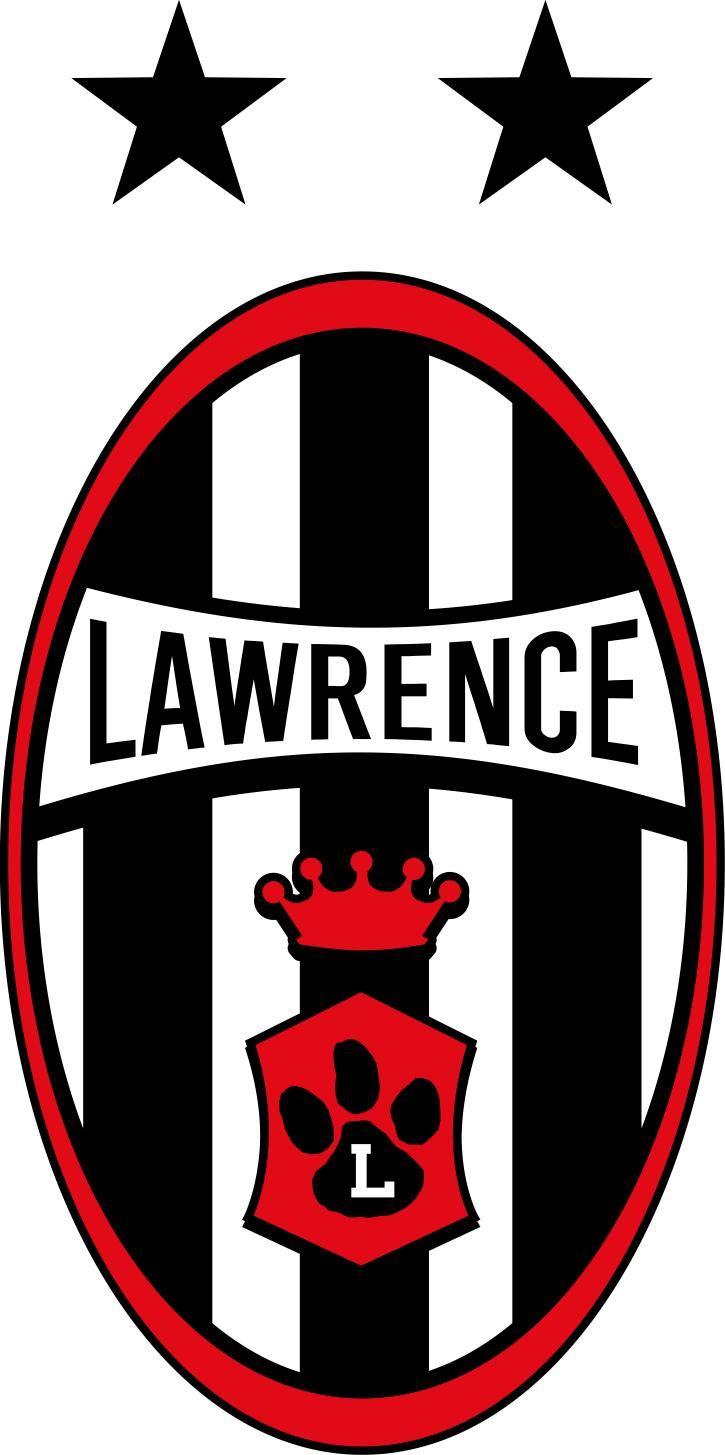 Lawrence High School - Girls' Varsity Soccer