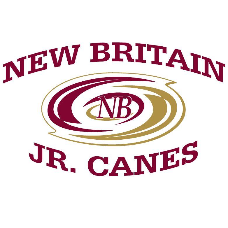 New Britain Jr Canes - 2017 13U Team