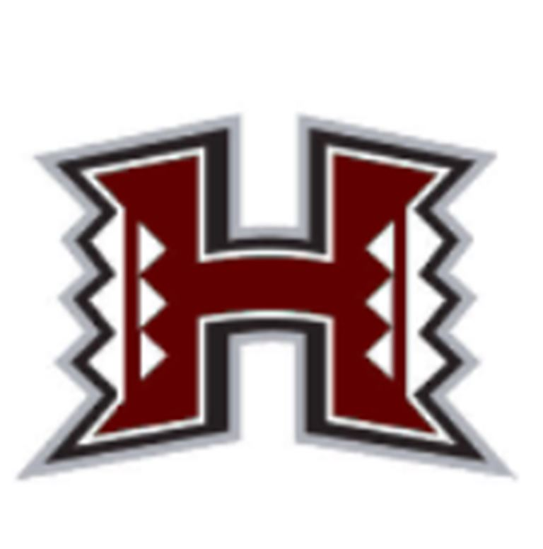 Hillside High School - Comets Football