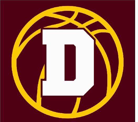 Donna High School - Boys Varsity Basketball