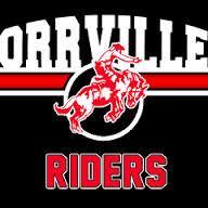 Orrville High School - Boys Varsity Basketball
