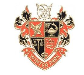 Winter Park High School - Boys Varsity Lacrosse