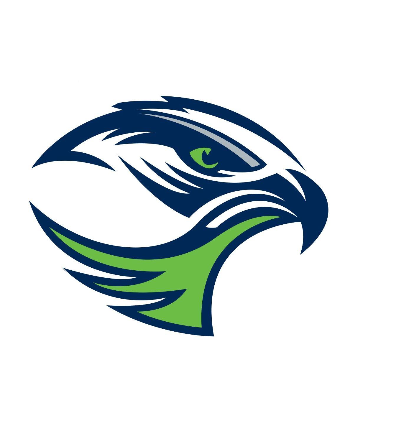 Ridgeline High School - Boys' Varsity Football