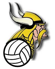 Grand Island Northwest High School - Girls Varsity Volleyball