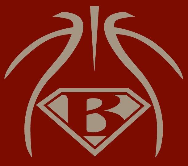 Bastrop High School - Girls Varsity Basketball