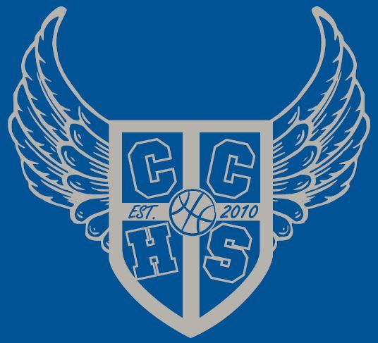 Cedar Creek High School - Girls Varsity Basketball