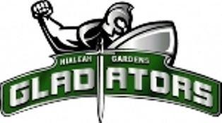 Hialeah Gardens High School - Boys Varsity Football