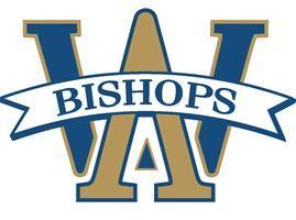 Archbishop Williams High School - Boys Varsity Football