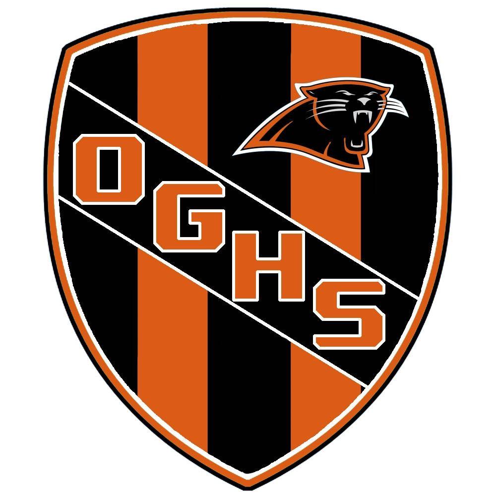 Oak Grove High School - Girls Soccer