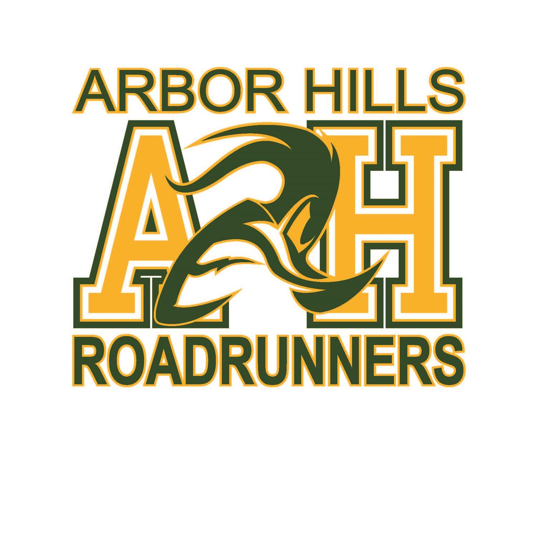 Arbor Hills JHS - Arbor Hills Football