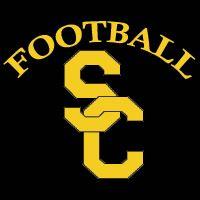 South Carroll High School - JV Football