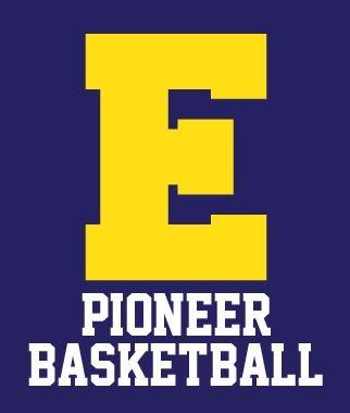 East Grand Rapids High School - Boys Varsity Basketball