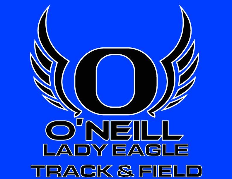 O'Neill High School - Girls' Varsity Track & Field