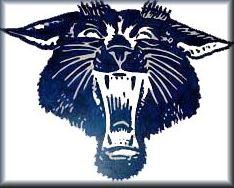 West Lyon High School - Varsity Boys' Basketball