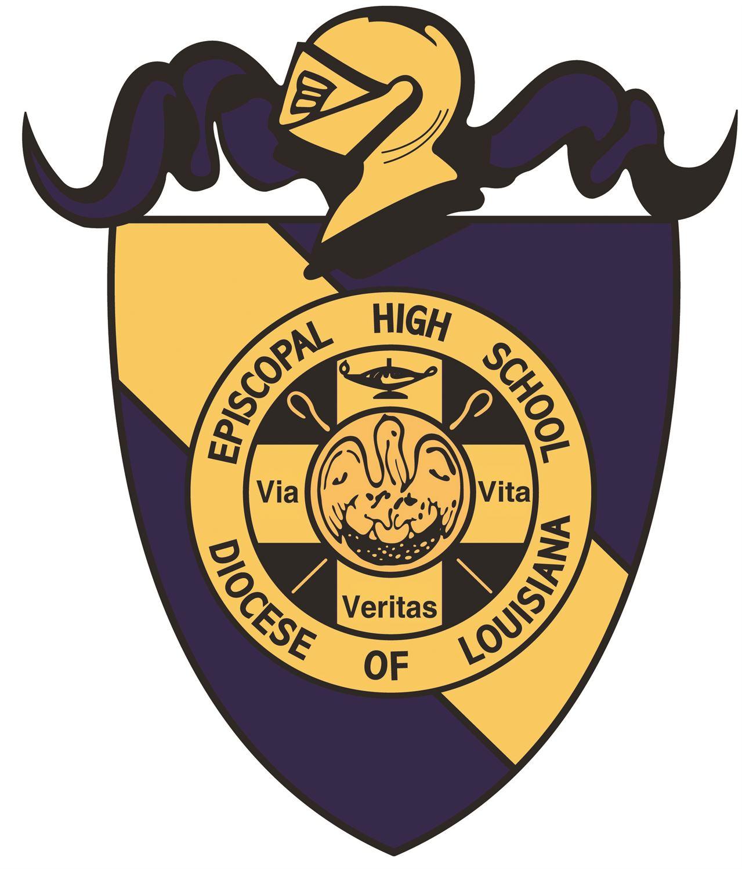 Episcopal High School - Boys Varsity Football