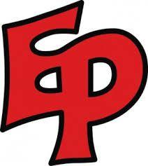 Eden Prairie High School - Freshman 9A/9B