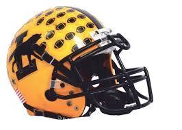 Lincolnton High School - JV Football