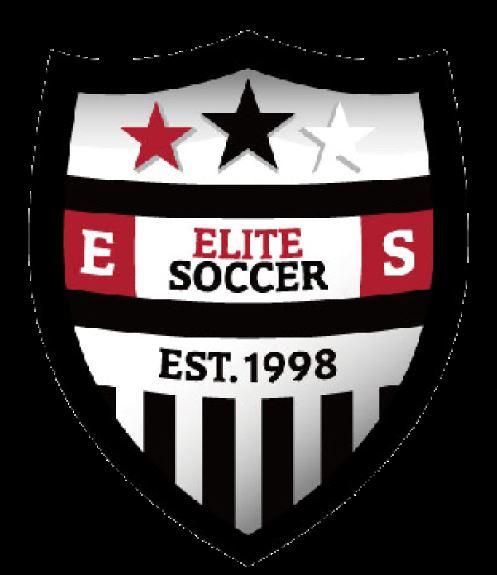 Elite S.C. - Elite S.C. U16/U19 Girls Premier NPL