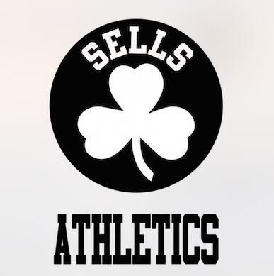 8th Grade Football - Dublin Sells