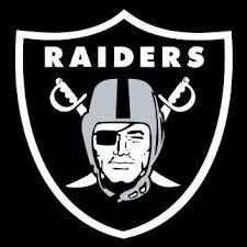Senior League - Raiders
