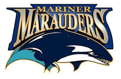 Mariner High School - Boys Varsity Basketball