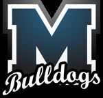 Mize High School - Boys Varsity Football