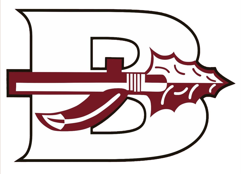 Booker High School - Girls' Varsity Basketball