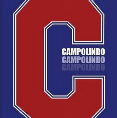 Campolindo High School - Girls Varsity Water Polo