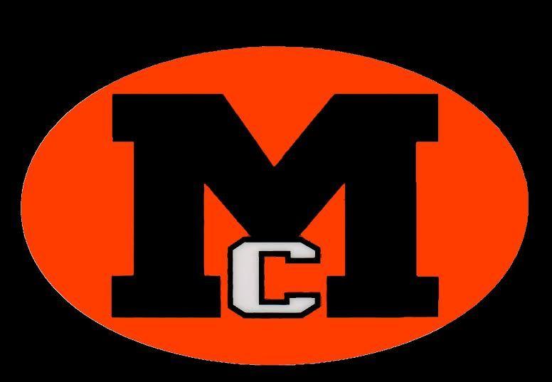 Magnet Cove High School - Boys Varsity Football