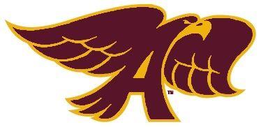 Ankeny High School - Varsity Boys Basketball