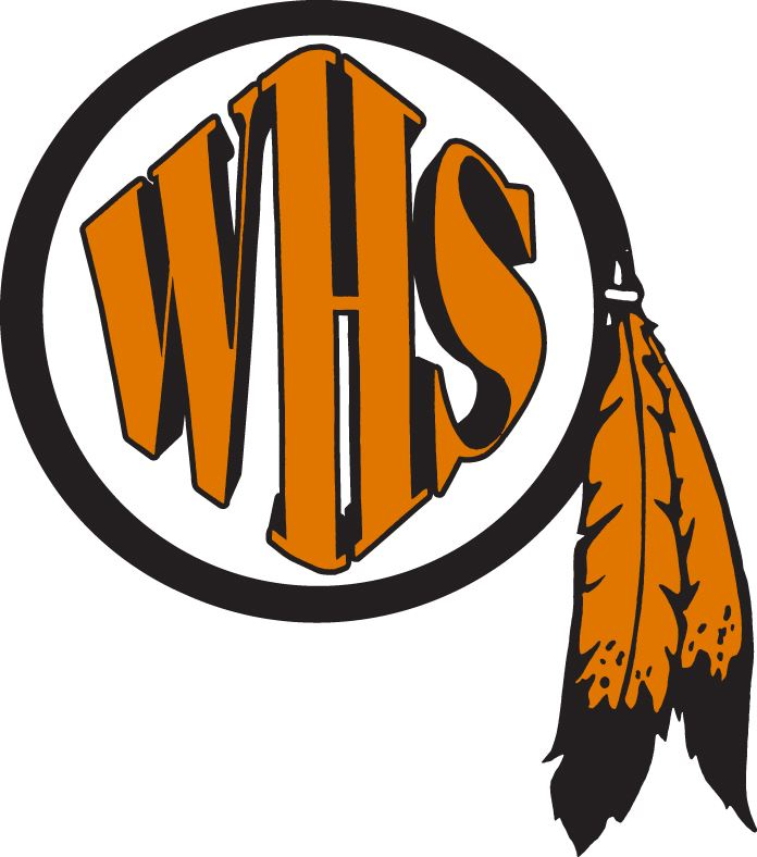 Sioux Falls Washington High School - Girls Varsity Volleyball