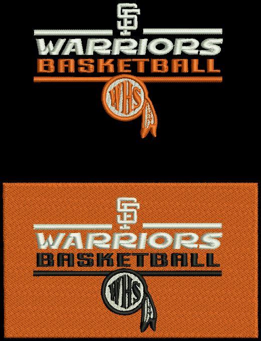 Sioux Falls Washington High School - Boys Varsity Basketball