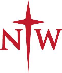 Northwestern College - Womens Varsity Basketball