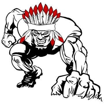 North Central High School - Boys Varsity Football