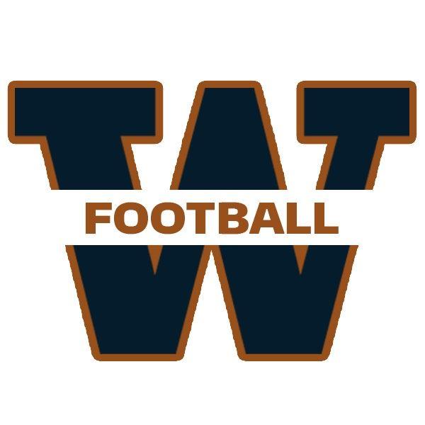 Western Connecticut State University - Westconn Football