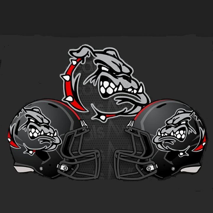Pasadena High School - Boys Varsity Football