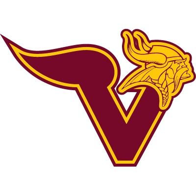 Voorhees High School - Boys Varsity Football