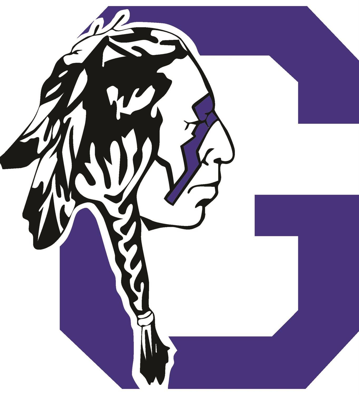 Glenpool High School - Girls Basketball