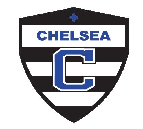 Chelsea High School - Boy's Soccer