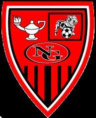North Gwinnett High School - Girls Varsity Soccer