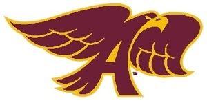 Ankeny High School - Girls Varsity Softball