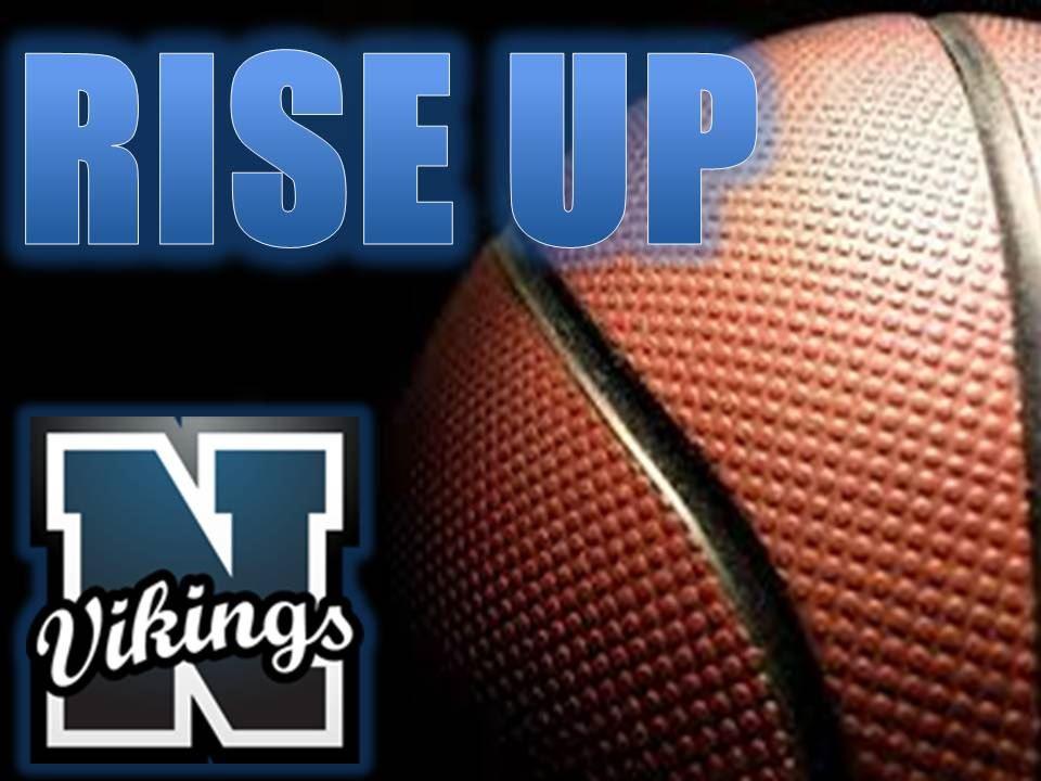 Nimitz High School - Irving Nimitz Viking Basketball